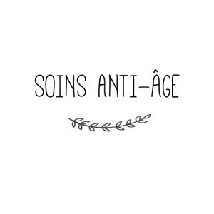 Soins Anti-Âge