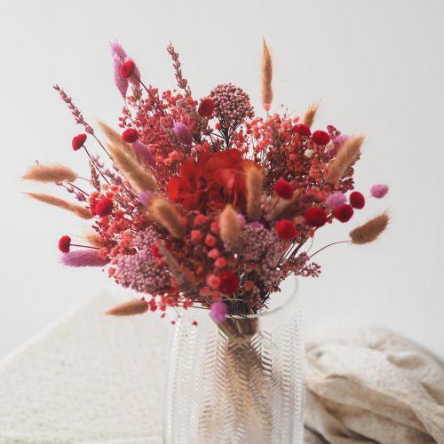 Bouquet Aimée