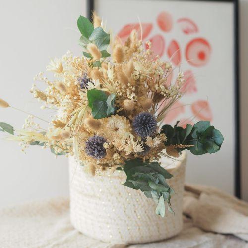 Bouquet Séraphine