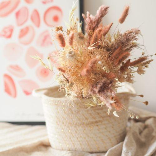 Bouquet Adrienne