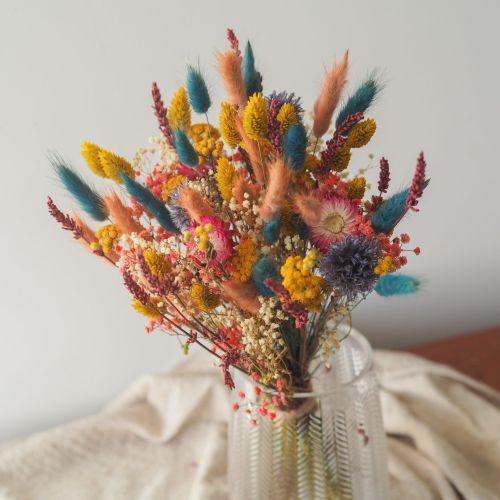 Bouquet Ida