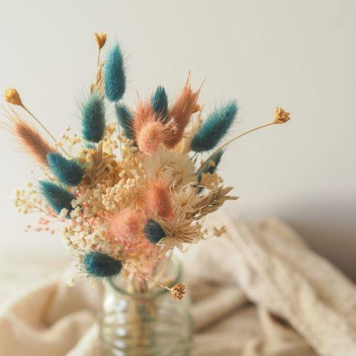 Bouquet Gaspard