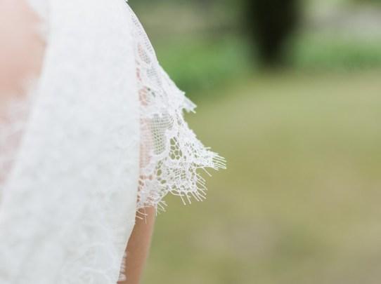 Mariage-bio-Wedding planner-Bordeaux-Organisation-Ethique-Ecoresponsable-11