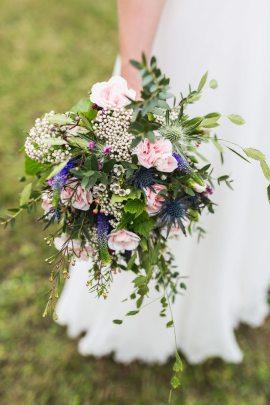 Mariage-bio-Wedding planner-Bordeaux-Organisation-Ethique-Ecoresponsable-12