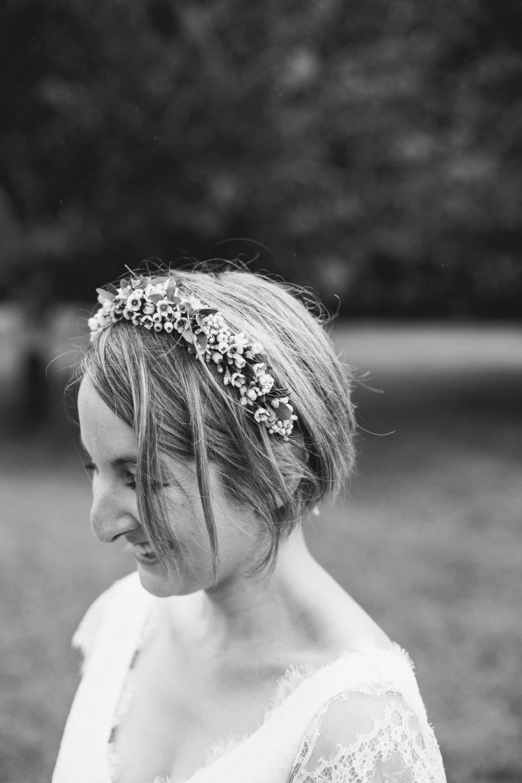 Mariage-bio-Wedding planner-Bordeaux-Organisation-Ethique-Ecoresponsable-13