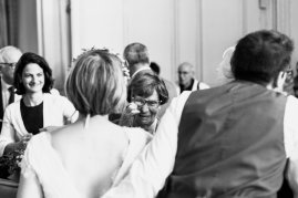 Mariage-bio-Wedding planner-Bordeaux-Organisation-Ethique-Ecoresponsable-2