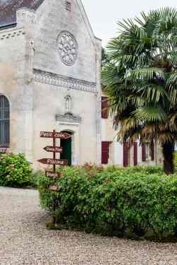 Mariage-bio-Wedding planner-Bordeaux-Organisation-Ethique-Ecoresponsable-5