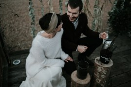 Mariage-ecoresponsable-Wedding planner-organisatrice-Bio-Bordeaux-Bassin Arcachon-19