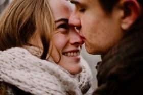 Preparatif-mariage-wedding planner-organisation-Bordeaux-Bio-14