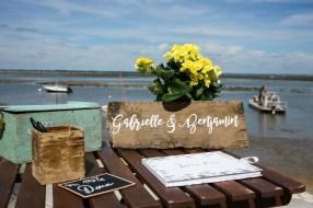 Cap Ferret-Arcachon-Wedding planner-Bordeaux-Mariage-Organisation-15