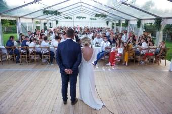 Cap Ferret-Arcachon-Wedding planner-Bordeaux-Mariage-Organisation-25