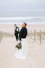 Wedding planner - Cap ferret - Arcachon - Bordeaux - Ethique - Ecoresponsable19