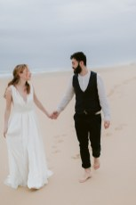 Wedding planner - Cap ferret - Arcachon - Bordeaux - Ethique - Ecoresponsable20