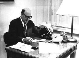 Cesare Terranova