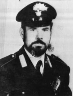 Salvatore Bartolotta, un garde du corps de Chinnici. En trente ans de service, Bartolotta se distingua souvent pour son courage, son engagement et sa conscience professionnelle. Il reçut d'ailleurs plusieurs distinctions au cours de sa carrière.