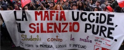 Giornata-vittime-di-mafia-Firenze-675-675x275
