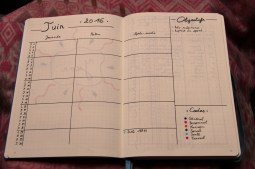 bullet_journal_monthly