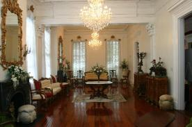 magnolia-mansion