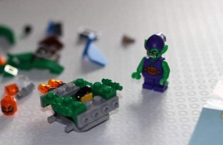 lego spider7