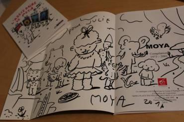 moyaeva6