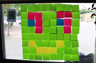 pixel10