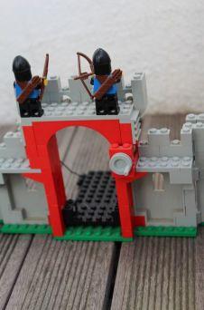 lego-chateau12
