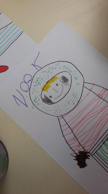 nook3