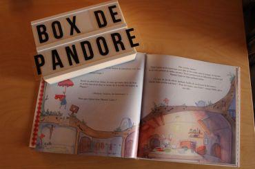 box paques7