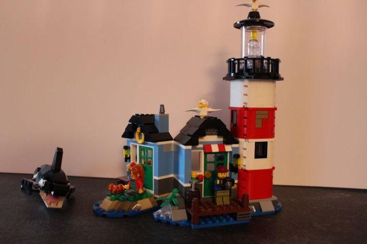 phare2