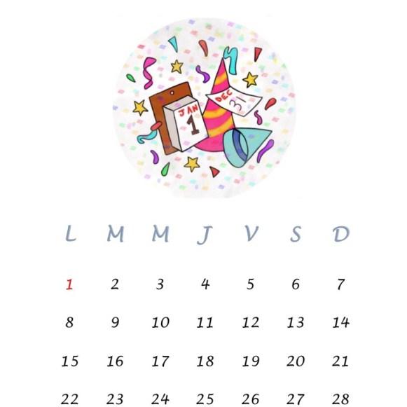 janvier 18