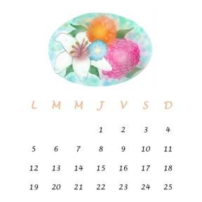 mars 18