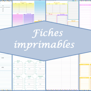 fiches-imprimables