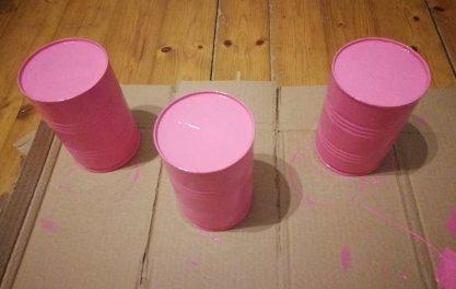 penture-pots-suspendus-les-idees-de-mimi3246309219817904282.jpg