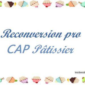 reconversion-pro