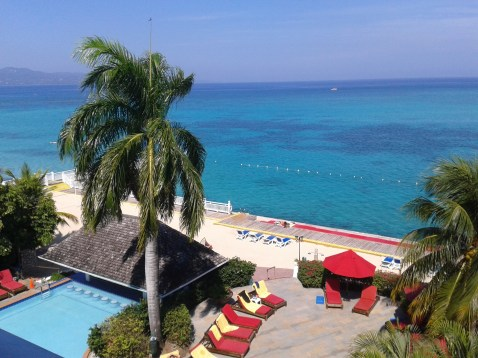 Royal Decameron, Montego Bay
