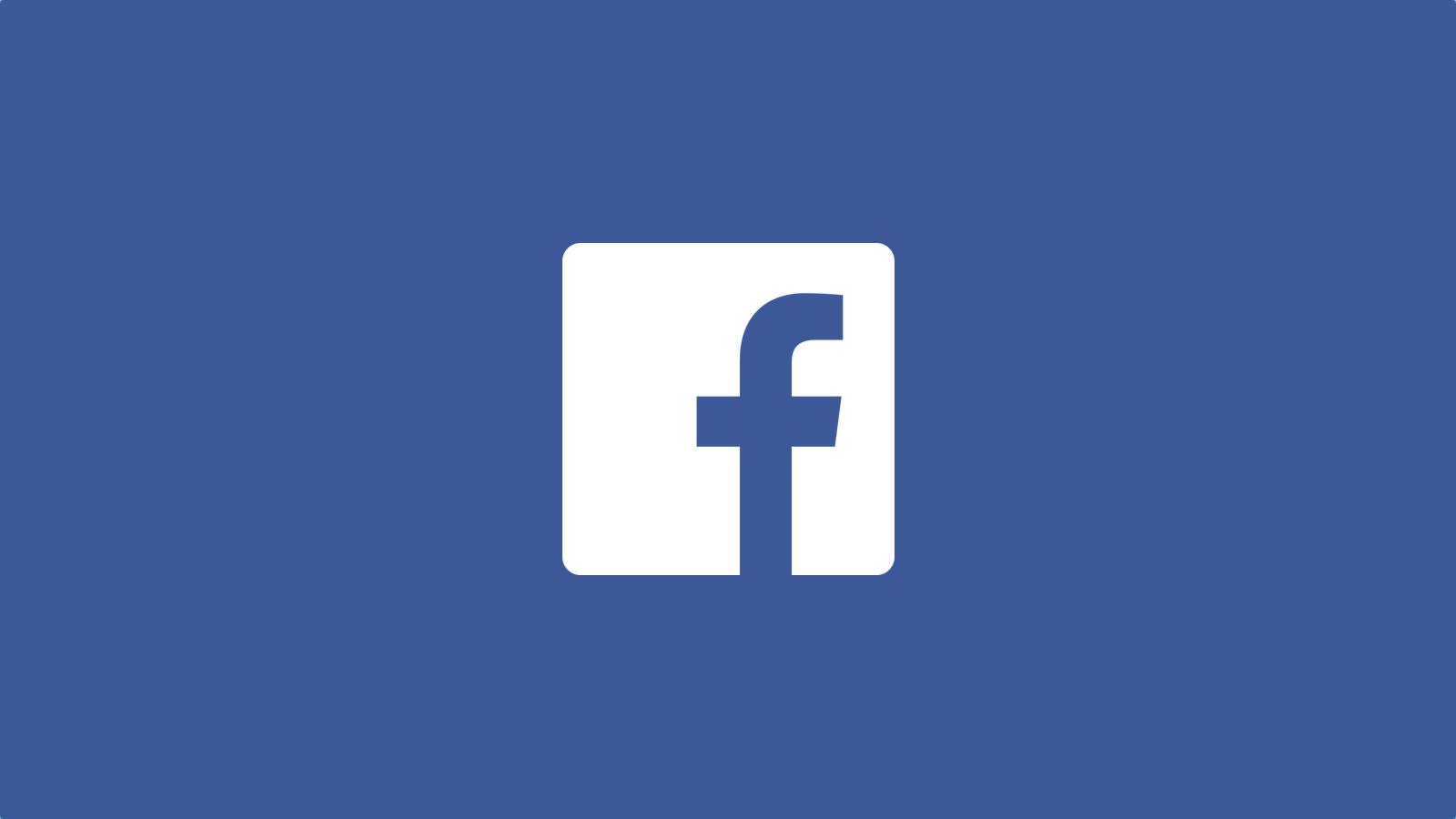 La page Facebook du Signal Économie va disparaître – au profit d'un groupe
