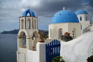 voyage en Grèce- Mykonos