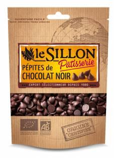3013502 PEPITES CHOCOLAT NOIR