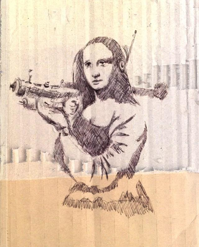 Renata-Banksy-juin2014
