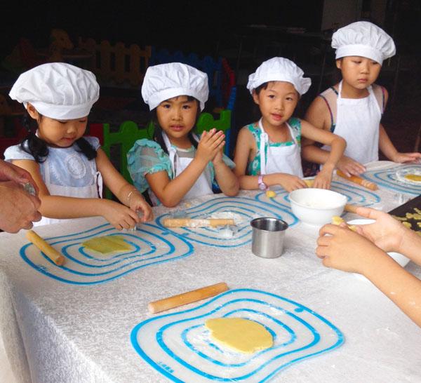 petits-cuisiniers