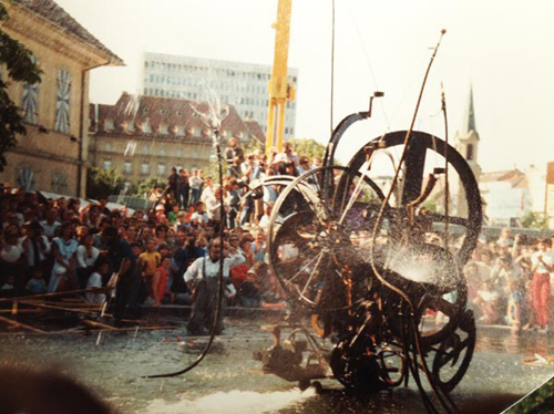 Jean-Tinguely-Fribourg-1L