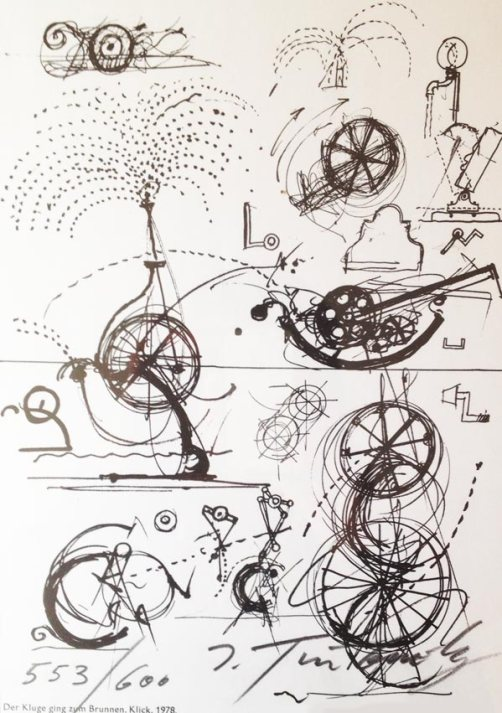 Jean-Tinguely-Fribourg-3