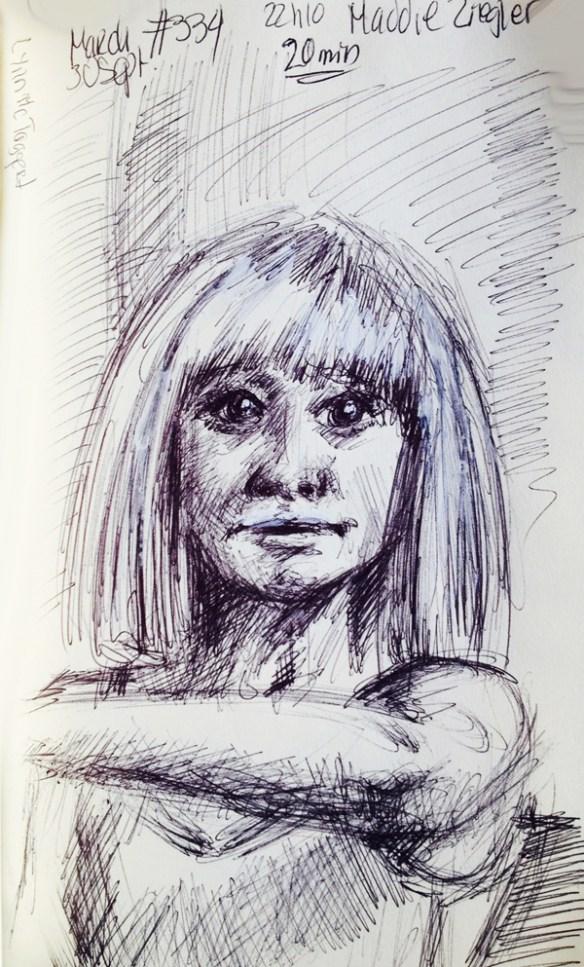 Renata-dessin-334-29sept-A