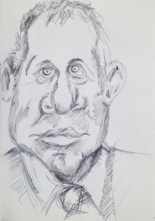 dessin-363-mercredi30.10renata-sketch