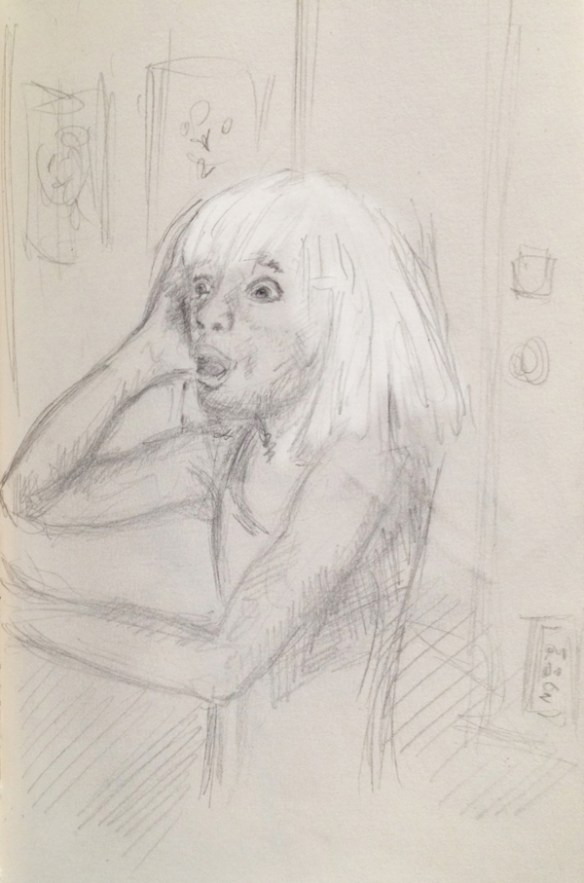 dessin-renata-338-4oct-3