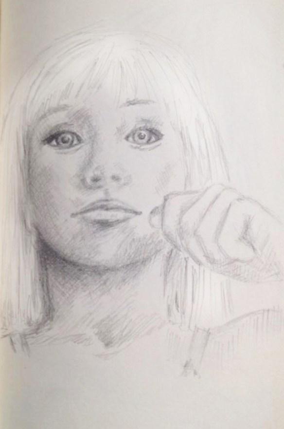 dessin-renata-340-6oct-4