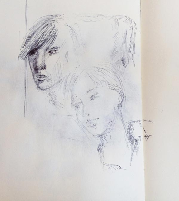 dessin-renata-#343-jeudi9oct-1l