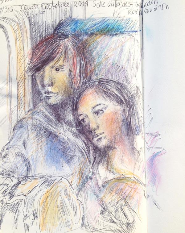 dessin-renata-#343-jeudi9oct-4l