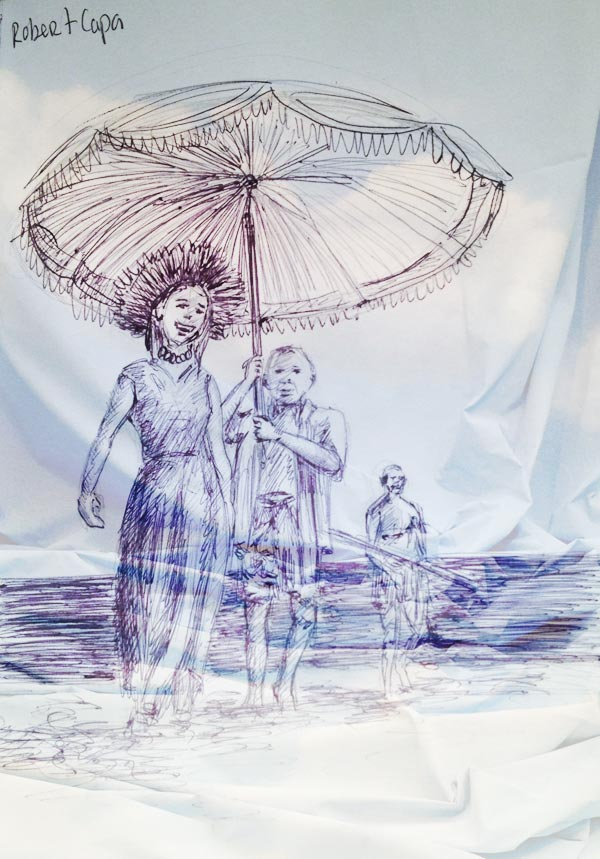 dessin-renata-#360-26oct-1l