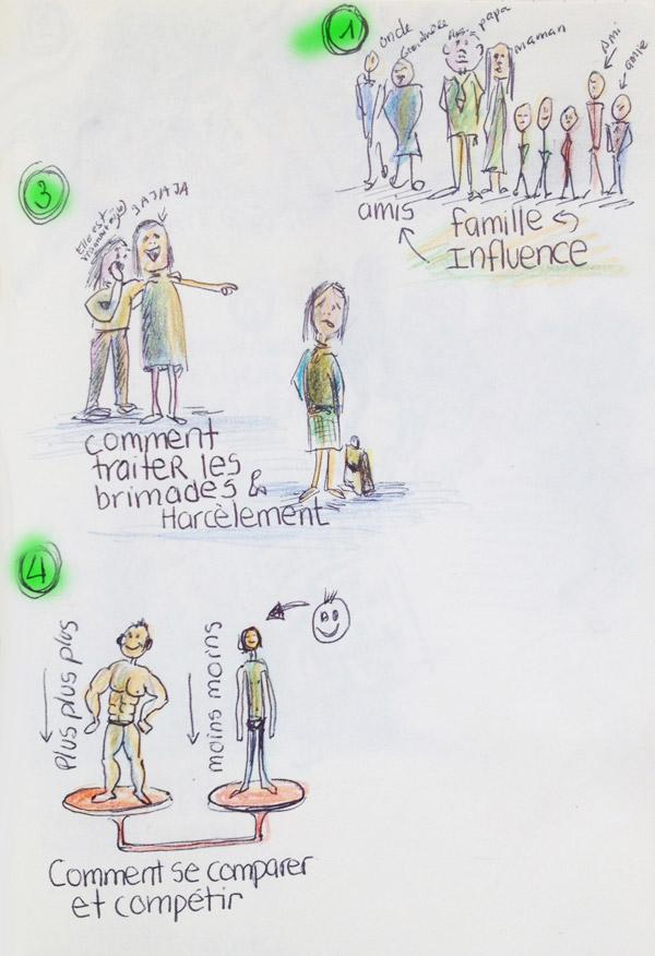 dessins-1-3-4-l